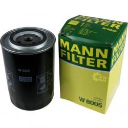 Φίλτρο MANN  W8005