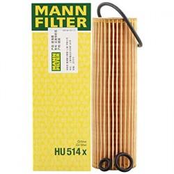 Φίλτρο MANN HU514x