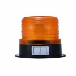 Φάρος LED 12V-24V