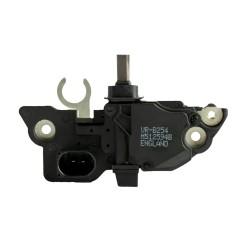 Ρυθμιστής γεννήτριας MOBILETRON VR-B254 12V