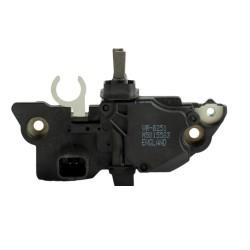 Ρυθμιστής γεννήτριας MOBILETRON VR-B251 τύπου Bosch 14V Renault 98-