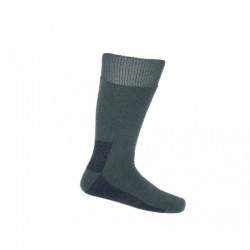 Κάλτσες ισοθερμικές ERGOSAFETY